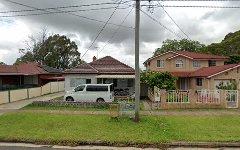 15 Macquarie Street, Fairfield NSW