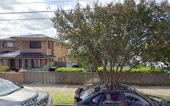 17 Eglington Road, Lidcombe NSW