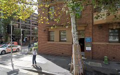 703/50 Macleay Street, Elizabeth Bay NSW