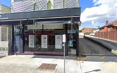 31 Byron Street, Croydon NSW