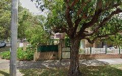 17A Shortland Avenue, Strathfield NSW