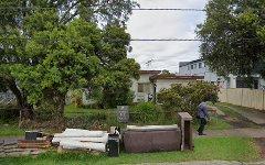 45 Crown Street, Fairfield East NSW