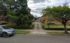 3/29 Lidbury Street, Berala NSW