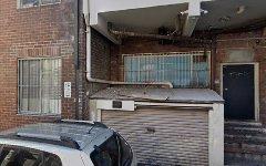 13/101-103 MacLeay Street, Potts Point NSW