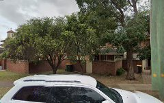 9/11 Greenfield Road, Greenfield Park NSW