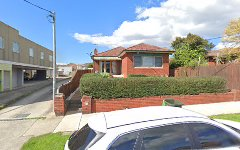 25A Byron Street, Croydon NSW