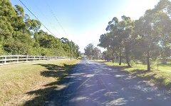 52 Cecil Road, Cecil Park NSW