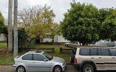 125 Seville Street, Fairfield East NSW