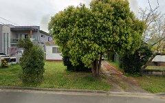 127 Seville Street, Fairfield East NSW