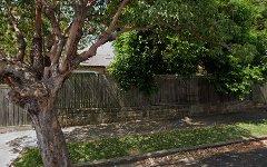 8 Mortley Avenue, Haberfield NSW