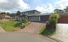 10 Usher Close, Abbotsbury NSW
