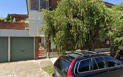 2/65 Perry Street, Lilyfield NSW