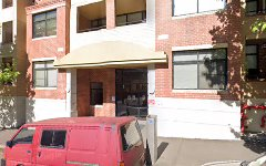 101/199 Pyrmont Street, Pyrmont NSW