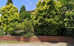 3/153 JOSEPH STREET., Lidcombe NSW