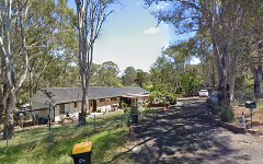 255 Mt Vernon Road, Mount Vernon NSW