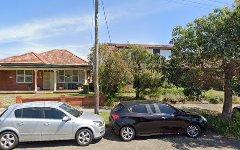 94 Kingston Street, Haberfield NSW