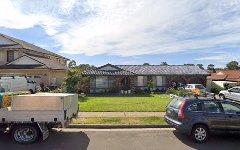 31 Gundagai Crescent, Wakeley NSW