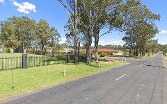 78 Duff Road, Cecil Park NSW