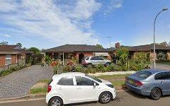 3 Darwin Close, Wakeley NSW