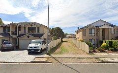 27A Gundagai Crescent, Wakeley NSW
