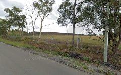 90 Clifton Avenue, Kemps Creek NSW