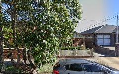20 Hammond Avenue, Croydon NSW