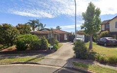 11 Adelong Close, Wakeley NSW