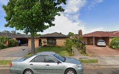 4 Darwin Close, Wakeley NSW