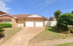 20 Gundagai Crescent, Wakeley NSW
