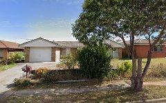 8 Adelong Close, Wakeley NSW
