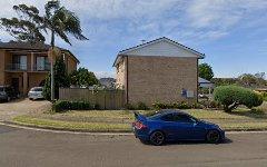 16 Darwin Close, Wakeley NSW