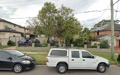 3 Kirkham Road, Auburn NSW