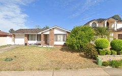 16A Gundagai Crescent, Wakeley NSW