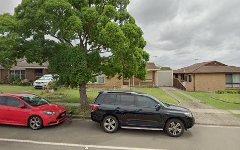 16 Box Road, St Johns Park NSW