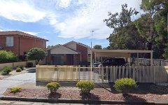 17 Gundagai Crescent, St Johns Park NSW