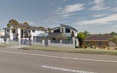 21 Winburndale Road, Wakeley NSW