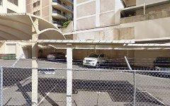 1006/1 Boomerang Street, Woolloomooloo NSW