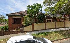 40A Hydebrae Street, Strathfield NSW