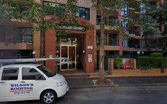 186/2 Wattle Crescent, Pyrmont NSW
