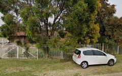 53 Coonawarra Street, Edensor Park NSW