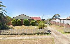 50 Coonawarra Street, Edensor Park NSW