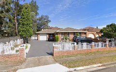 10 Gundagai Crescent, St Johns Park NSW