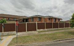 71 Bulls Road, Wakeley NSW