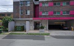9 Wilga Street, Burwood NSW