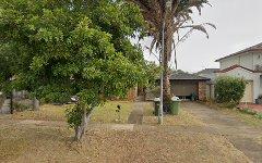 43 Innisfail Road, Wakeley NSW