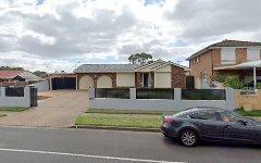 48 Coonawarra Street, Edensor Park NSW