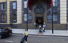 1042/243 Pyrmont Street, Pyrmont NSW
