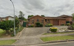 73 Bulls Road, Wakeley NSW