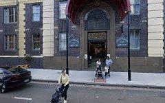 419/243 Pyrmont Street, Pyrmont NSW
