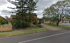 44 Coonawarra Street, Edensor Park NSW